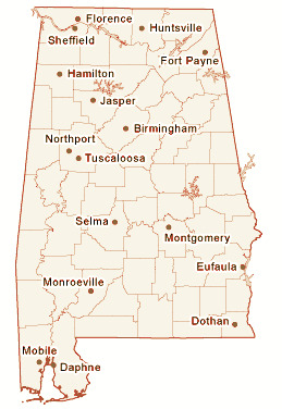 alabama unemployment benefits | unemployment benefits alabama