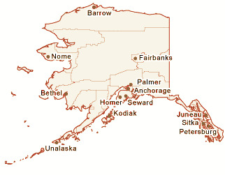 alaska unemployment benefits | unemployment benefits alaska