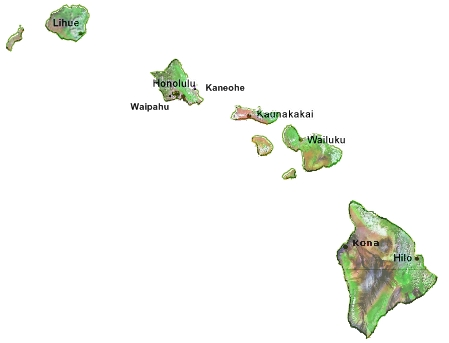 hawaii unemployment eligibility