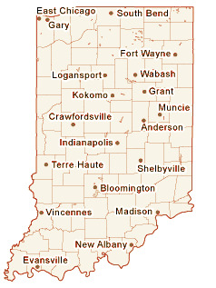 indiana unemployment benefits | unemployment benefits indiana