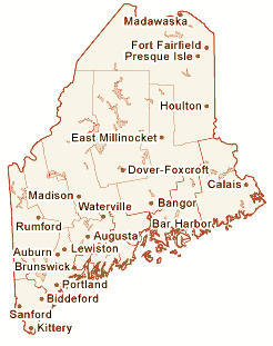 maine unemployment benefits | unemployment benefits maine