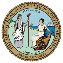 latest news on unemployment extension 2012 north carolina | Workers
