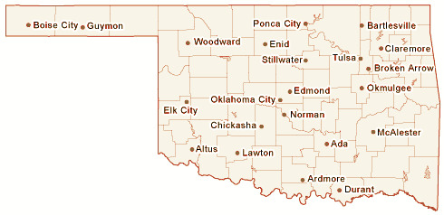 oklahoma unemployment benefits | unemployment benefits oklahoma
