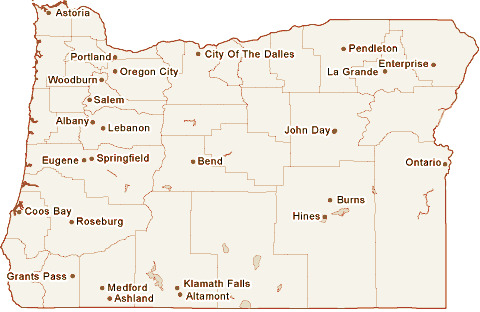 oregon unemployment benefits | unemployment benefits oregon