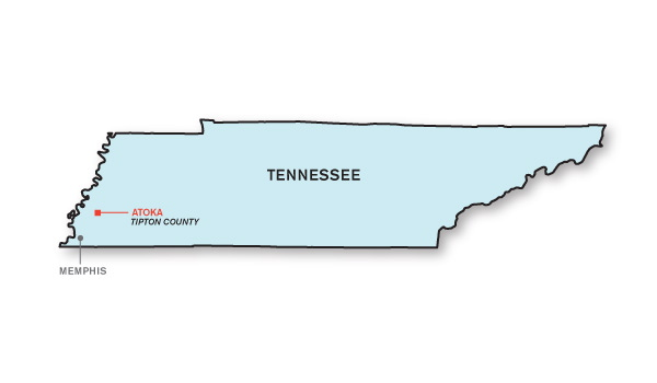 how to get unemployment benefits in tn