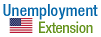 Unemployment extension for 2015